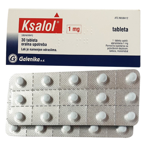Buy Xanax 1 Mg And Get Rid Of Your Problems ~ Rxmedsusa