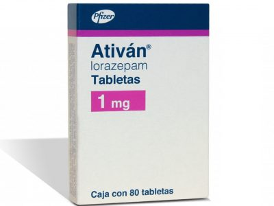 Buy Ativan online Overnight Delivery | An Appropriate Sleeping Pill